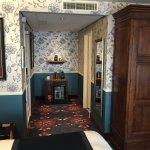 Photo de Carlton Ambassador Hotel