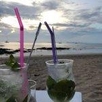 Photo of Andaman Lanta Resort
