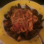 Da Marino Restaurant Foto
