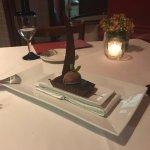 Billede af Catedral Restaurante & Bar