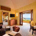 Cala de Mar Penthouse Master Suite