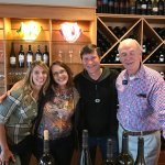 Kiona Vineyards and Winery صورة فوتوغرافية