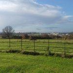 Ellenborough Park Foto
