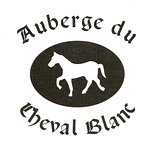 Photo of Auberge du Cheval-Blanc a Meinier