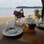 Photo de The Boathouse Restaurant