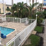 Photo of Hollywood Beachside Boutique Suites