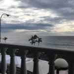 Photo of Almar Tenerife