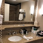 Photo of Holiday Inn Express San Clemente North