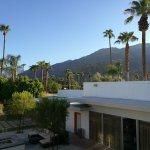 Photo of 7 Springs Inn & Suites