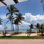 Photo of Hotel Ponta Verde - Praia do Frances