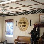 Waffles 'n More