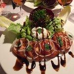 Foto de Rolli's Steakhouse Oerlikon
