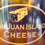 Photo of San Juan Island Cheese