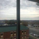 Photo de Hilton Garden Inn Knoxville West/Cedar Bluff