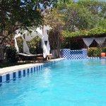 Photo of Hotel Villa Terra Viva