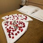 Photo of Hotel Quero Quero