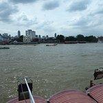 Foto Wan Fah Boat Restaurant