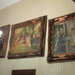 Photo of Civis Grand Hotel Aranybika