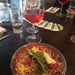 Photo of Lotje Wine & Dine