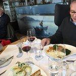 Photo de Restaurant Du Lac