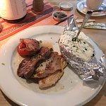 Photo of Kartoffelsack