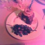 Photo de Kuka Restaurant and Cocktail Lounge