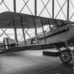 Photo of Museo Storico dell'Aeronautica Militare