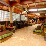 Photo de Namale Resort & Spa