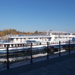 Photo of Fortuna Boat Hotel & Restaurant
