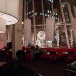 Cafe des Architectesの写真
