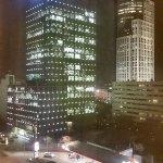 Hilton Warsaw Hotel & Convention Centre fényképe