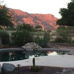 Zdjęcie Gold Canyon Golf Resort