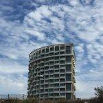 Photo of West Boutique Hotel Tel Aviv