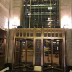 Foto de Hard Rock Hotel Chicago
