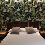 Malaga Premium Hotel의 사진