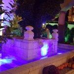 "Photo de Hotel ""Santa Isabel"" Europa-Park"