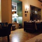 Foto de Tigris Restaurant