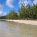 Photo of Ten Bay Beach
