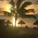 Photo of The St. Regis Mauritius Resort