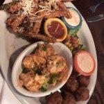 Photo of Conch Republic Grill