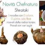 www.chefnatura.it