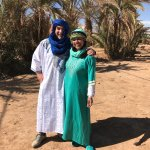 Photo of Come To Morocco Private Day Tours