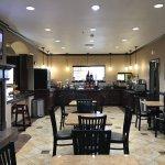 Best Western Plus Royal Mountain Inn & Suites Foto
