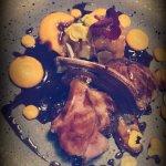 Bilde fra L'Entre Villes Restaurant