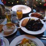 Photo of Oliver's Restaurant