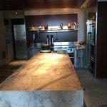 Foto de NoMI Kitchen