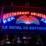 Photo of Le Royal de Sotteville