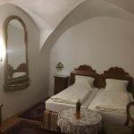Photo of Austria Classic Hotel Wolfinger