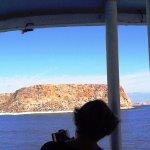 Photo of Cretan Daily Cruises