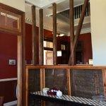 Photo de Hotel Boutique Casa Vander